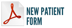 new-patient-form
